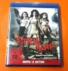 BR - Bitch Slap - Uncut