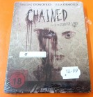 BR - Chained-Steelbook - Uncut