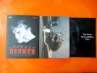 DVD -The Secret Life of Jeffrey Dahmer incl.Schuber  Uncut
