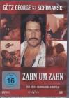 Zahn um Zahn - Schimanski *DVD*NEU*OVP* Götz George