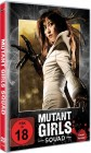 Mutant Girls Squad (deutsch/uncut) NEU+OVP
