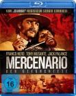 il Mercenario [Blu-ray] (Sergio Corbucci) NEU+OVP