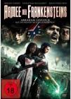 Armee der Frankensteins - NEU - OVP