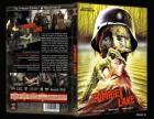 Zombie Lake - Uncut - Mediabook A