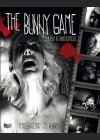 The Bunny Game - Uncut - Blu Ray