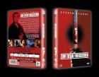 Zum Töten freigegeben - kl DVD Hartbox OVP
