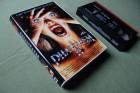 PHANTASM 2 - Das Böse kehrt zurück VCL VHS