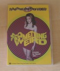 Something Weird / Australia Import DVD ULTRARAR