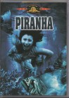 Piranha ( DVD ) Tierhorror