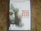 Night of the Living Dead  - George A. Romero -  uncut dvd