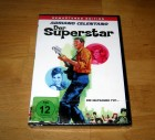 DVD DER SUPERSTAR - Adriano Celentano - NEU