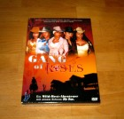 DVD GANG OF ROSES - Bobby Brown - Lil Kim - Macy Gray - NEU