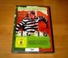 DVD SING SING - Adriano Celentano - NEU