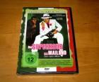 DVD DER SUPERRAUB VON MILANO - Adriano Celentano - NEU