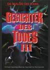 Retrofilm: GESICHTER DES TODES 3 Cover A kl.Hartbox