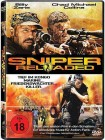Sniper Reloaded - NEU - OVP - Folie