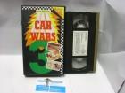 1016 ) Car Wars 3