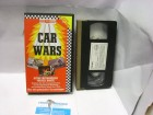 1061 ) Car Wars