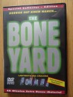 The Bone Yard - Special Collector Edition - UNCUT