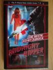 Midnight Ripper - uncut - gro�e Hartbox