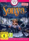 Sonya / PC-Game / Purple Hills / Wimmelbild
