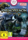 Phenomenon / PC-Game / Purple Hills / Wimmelbild