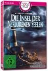Die Insel Der Verlorenen Seelen / PC-Game / Wimmelbild
