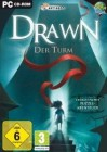 Drawn - Der Turm / PC-Game / Big Fish Games / Wimmelbild