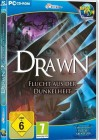 Drawn - Flucht Aus Der Dunkelheit / PC-Game / Big Fish Games