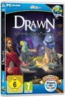Drawn - Gefährliche Schatten / PC-Game / Big Fish Games