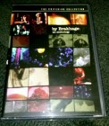 DVD - By Brakhage: An Anthology