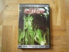 Sleepless - Anolis  - 2 Disk Uncut Edition