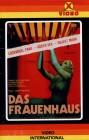 Das Frauenhaus  - X-Rated Hartbox  292 Neu & OVP !!!