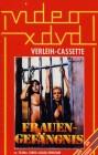 Frauengefängnis  - X-Rated Hartbox  286 Neu & OVP !!!