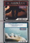 2 Mini Disk