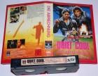 Quiet Cool - Die Abrechnung VHS von RCA