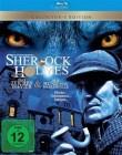 Sherlock Holmes  [Blu-ray]  Neuwertig