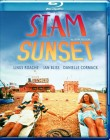 Siam Sunset [Blu-ray] OVP