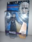 Pinhead / Hellraiser Series Three / Neu OVP