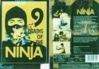 Die 9 Leben der Ninja (6735)