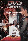DVD Guide Des Phantastischen Films Band 2