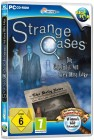 Strange Cases / PC-Game / Big Fish Games / Wimmelbild