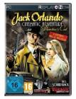 Jack Orlando / PC-Game / Directors Cut / Adventure