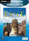 Myst III: Exile / PC-Game / Ubi Soft / Adventure
