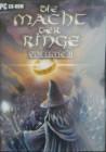 Die Macht Der Ringe 2 / PC-Game