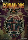 Commandos 2 / PC-Game / Strategie