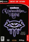 Neverwinter Nights / PC-Game / Bioware / Adventure