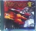 Red Baron 2 / PC-Game / Sierra