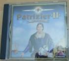 Patrizier 2 / PC-Game / Computer Bild Spiele