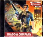 Shadow Company / PC-Game / Computer Bild Spiele